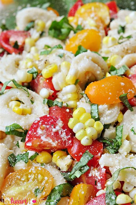 tortellini pasta salad check out tortellini pasta salad with tomatoes basil