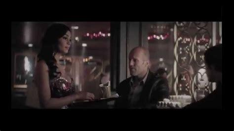 watch wild card 2015 full movie online greice santo in wild card youtube
