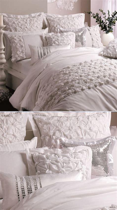 toddler bed linen australia cool bed sheets australia creative colour bed linen