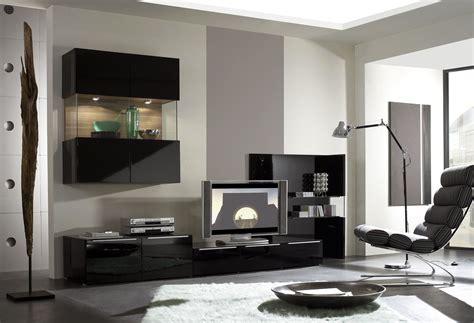 home design modern tv wall units modern living room wall home design 93 cool modern entertainment wall unitss