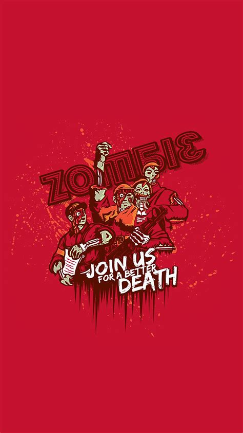 zombie wallpaper tumblr zombies halloween best htc one wallpapers free and easy