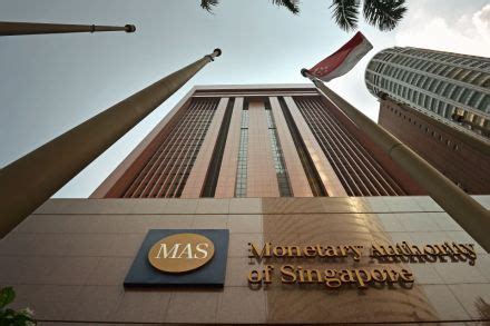 housing loan singapore rules mas adjusts tdsr rules for refinancing cooling measures to remain real estate the