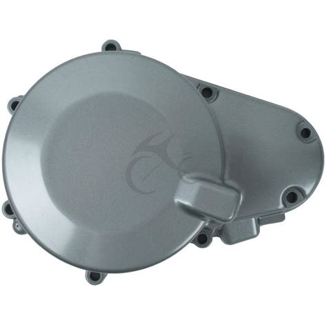 Cover Motor Kawasaki Zx 130 Vranti Air 70 Murah Berkualitas find stator engine crank cover for kawasaki zzr600 zx