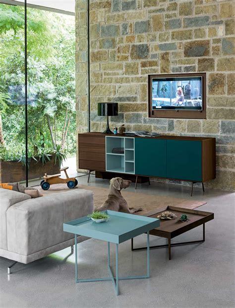 complementi soggiorno complementi d arredo per soggiorno progettazione e