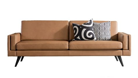fjords sofa fjords nordic sofa arm 11 the century house madison wi