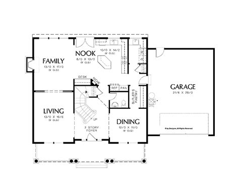 Symmetrical House Plans by Tiny House Floor Plans Symmetrical House Floor Plans