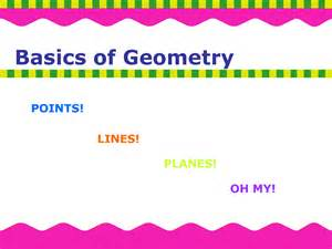 Undefined Terms In Geometry Worksheet by Undefined Terms In Geometry
