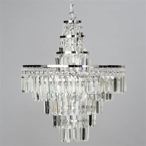 chandeliers for bathrooms uk vasca crystal bar large bathroom chandelier chrome from