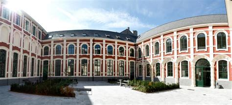 Colleges In Belgium For Mba by Ghent School In Belgium Masters Of Laws