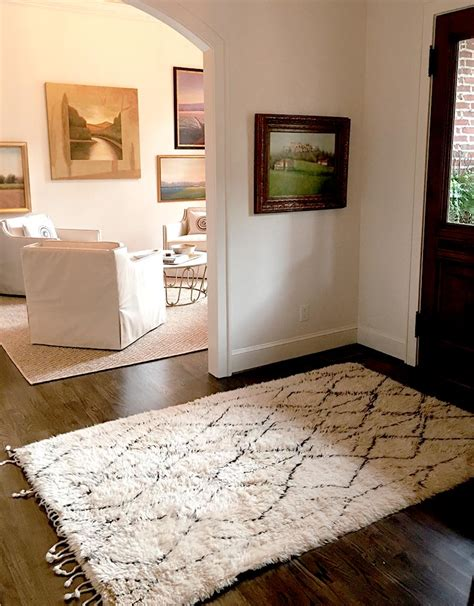 do i need a rug pad for hardwood floors what size rug pad do i need rug pads for hardwood floors cheap it 10x14 rug pad 100 what size