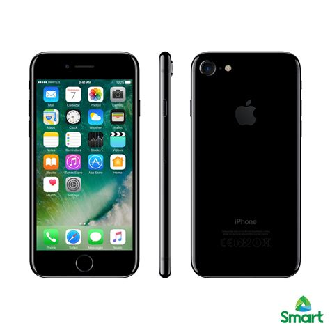 One New Worldz3668 Iphone 7 the new iphone 7 is here