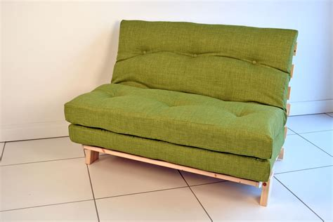 Small Futon Bed by Inspiring Compact Sofa Bed 4 Small Futon Sofa Bed