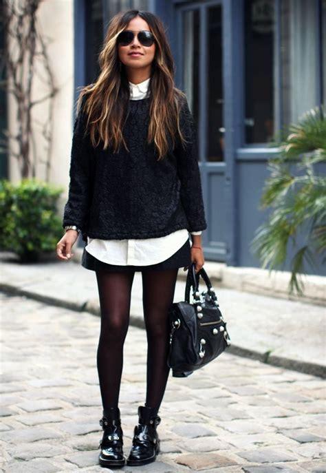 women new spring styles for 2015 women s trendy looks for spring 2015 2018 fashiongum com