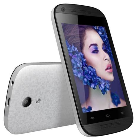 cheap android phones for sale cheap android unlocked smartphone 3g android 44 cell phones gsm wcdma for sale