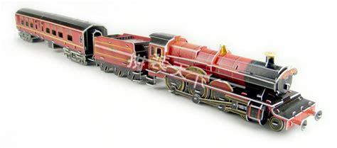Puzzle 3d Metal Japanese Locomotive D 51 Miniatur Lokomotif Klasik 3d model reviews shopping reviews on