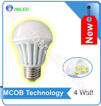 Led Bandung led lighting distributor in bandung supplier dealer export import