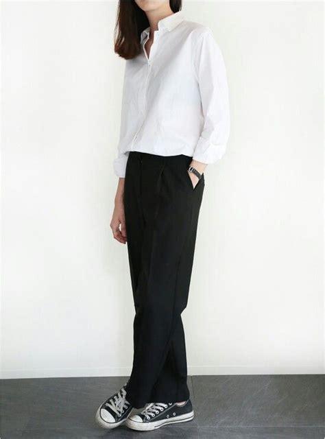 Bl6833 Atasan Wanita Pastel Blouse kreatif dengan model baju atasan terbaru warna putih