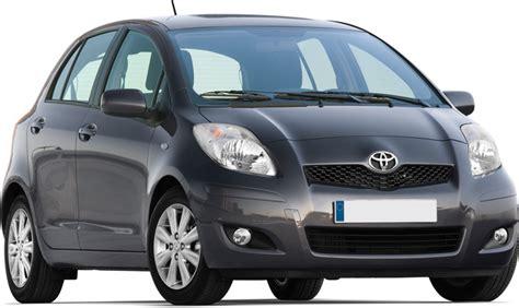 quotazioni usato al volante prezzo auto usate toyota yaris 2010 quotazione eurotax