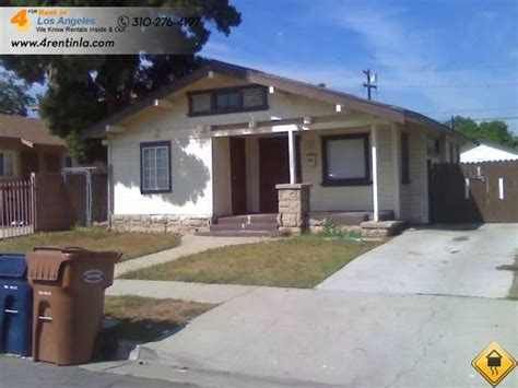 2 bedroom section 8 houses for rent 2 bedroom houses for rent section 8 28 images 301 moved permanently for rent houses section