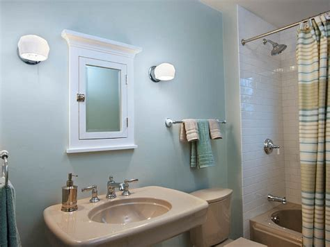 Paint Colors For Bathrooms With Beige Tile by Paint Colors For Bathrooms With Beige Tile Www Pixshark