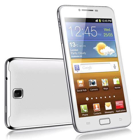 Hp Samsung Murah Layar Sentuh tablet dibawah 2 juta tahun 2015 newhairstylesformen2014