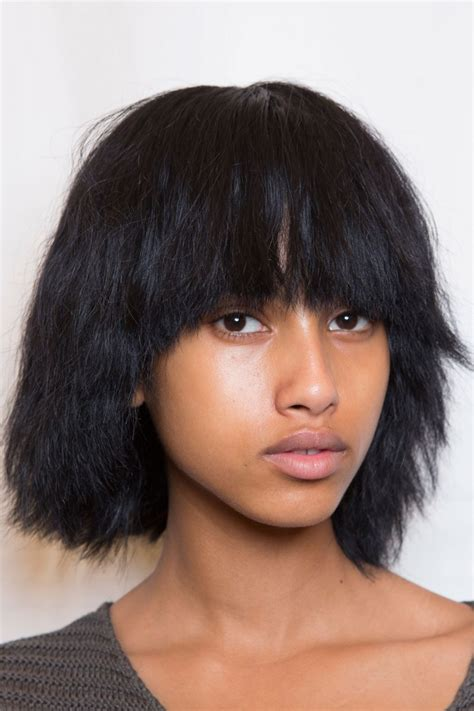marc jacobs haircuts marc jacobs spring 2015 hair inspiration1966 magazine