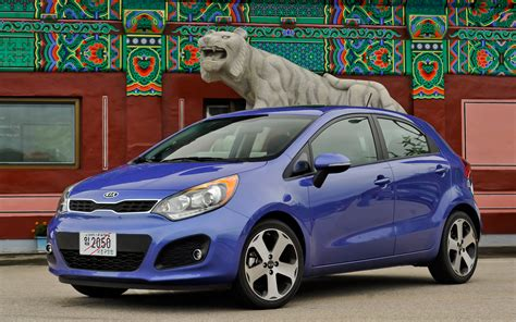 manual cars for sale 2012 kia rio parking system 2012 kia rio first drive motor trend
