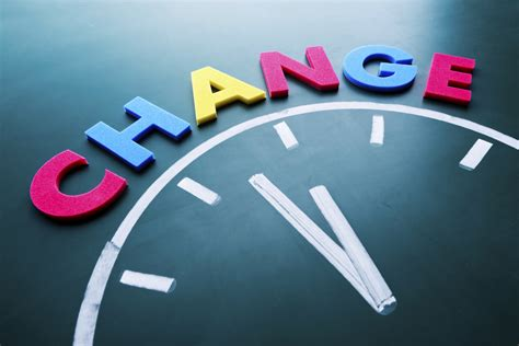 ã Change De En The Four R S Of Change 9health Ready