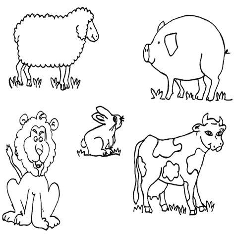 imagenes animales oviparos y viviparos de animales viviparos para colorear imagui colorear website