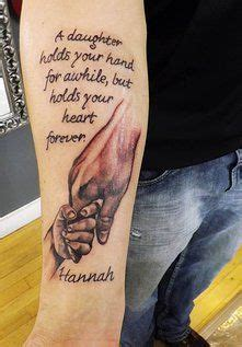 daughter name tattoos for men done by kofakis at crimson