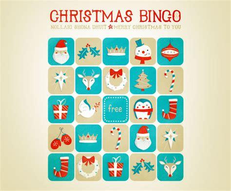 printable christmas icons 35 free premium christmas icons vectors cards psd files