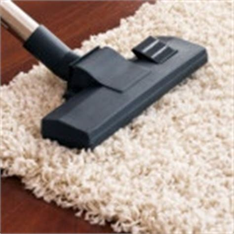 how to vacuum shag rug vacuums that are more suited for doing stairs prime reviews