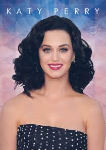 katy perry tattoo tattoo pictures long hairstyles