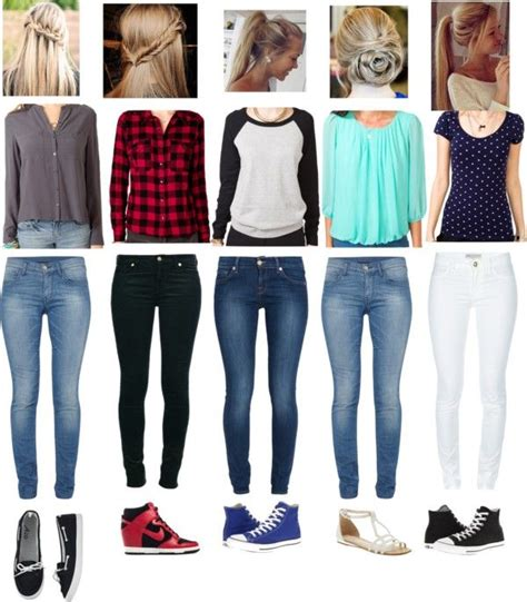 cute middle school ideas for girls outfit pinterest cute back to school outfits for high school 2016 school