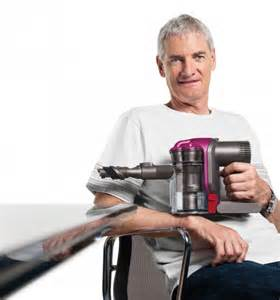 James Dyson Net Worth » Home Design 2017