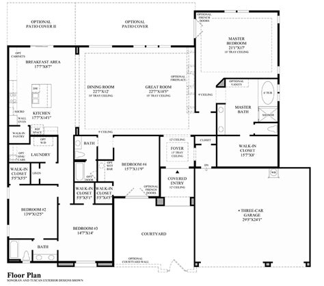 nv homes floor plans nv homes floor plans maryland