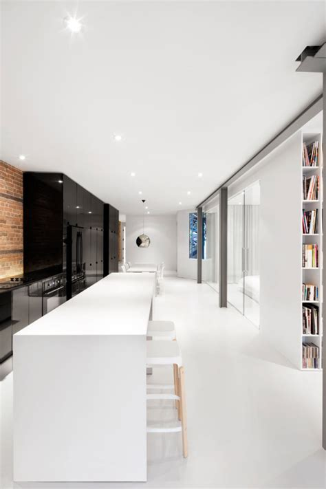 design milk montreal from a storefront to a condo in montreal design milk