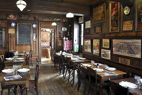 10 restaurants typiques 224 lyon lyoncitybreak fr