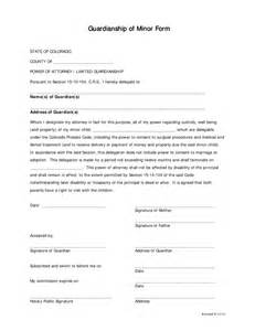 limited power of attorney template doc 7681024 limited power of attorney forms limited
