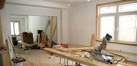 home renovation programs home renovation rebate program city of vancouver