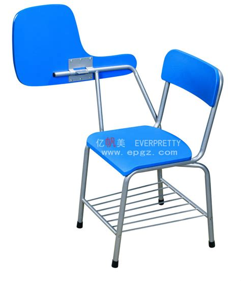 chairs with arms for school student chair with writing pad student chair with tablet