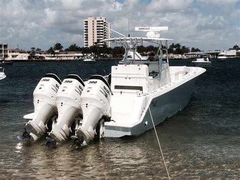 outboard motor repair key largo suzuki outboard dealer stuart florida lamoureph blog