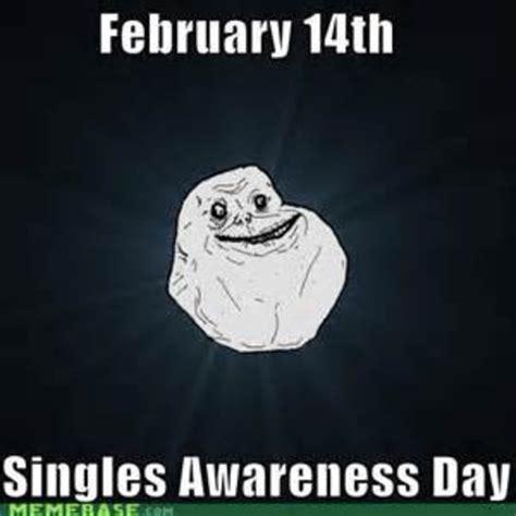valentines day jokes for singles valentines day for singles jokes 65 valentines day