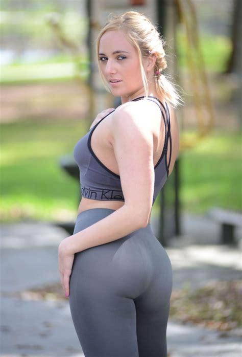 megan park england kate england sexy 27 pics celebrity nude leaked