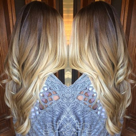 description of highlights 25 best ideas about balayage vs highlights on pinterest