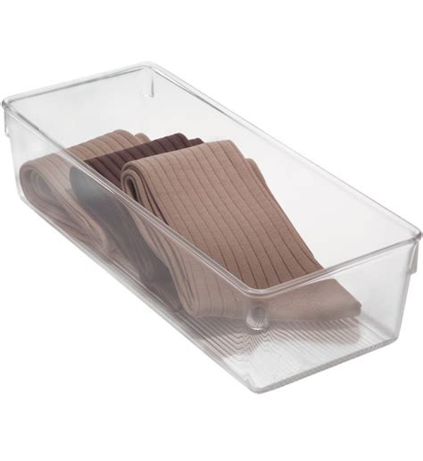 Dresser Organizers by Dresser Drawer Organizer Small In Closet Drawer Organizers