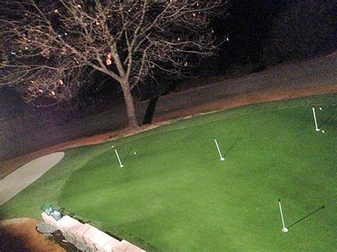 synthetic grass monticello florida indoor putting green