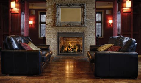 wholesale gas fireplaces boise s best fireplace and stove showroom