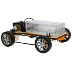 Electric Vehicle Modelling Pdf Aliexpress Buy Wooden Handcraft Diy Four Wheel Drive