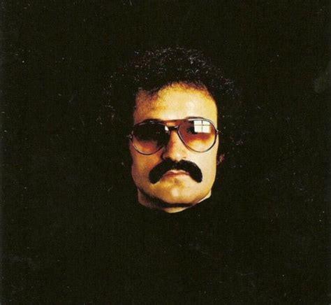 father of house music giorgio moroder the father of disco and grandfather of house music 1978 oldschoolcool
